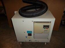Panasonic Panasert VB-022-H-P-BA Vacuum Cleaner for SPPV Screen printer SMT
