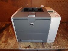 HP Laserjet P3005n P3005 Laser Printer *REFURBISHED*  warranty