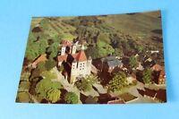 AK Stiftskirche FRECKENHORST - Luftbildaufnahme - ungelaufen (95)