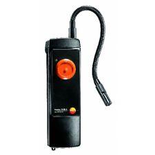 Détecteur de fuites de gaz pro Testo 316-1 - TESTO : 06320316