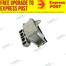 2009 For Volkswagen Beetle 1Y 2.0 litre AZJ Manual Left Hand Engine Mount