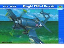 ◆ Trumpeter 1/32  02222 Vought F4U-4 Corsair