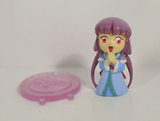 "Princess Ayeka of Jurai 3"" Mini Anime Action Figure Tenchi Muyo Super D"