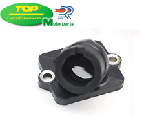 Pipe admission Top Performance PIAGGIO 50 ZIP 2T TYPHOON, NR LIBERTY/GILERA