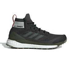 adidas Hiking Shoes \u0026 Boots for sale | eBay