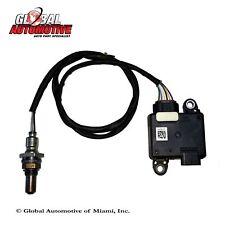 New Mopar Nox Nitrous Sensor 14-18 Jeep Grand Cherokee Ram Promaster EcoDiesel