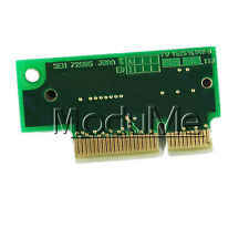 NEW Mini PCI-e PCI Express to 2 Internal SATA Ports Adapter Converter Card MO