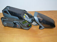 Vintage POWER RANGERS Lost Galaxy GALACTIC SPEEDER For Black Ranger 1998 Vehicle