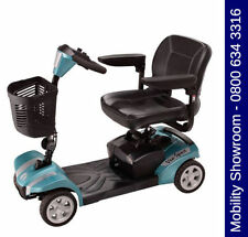Rascal All Terrains Mobility Scooters