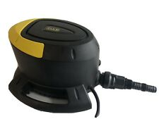 More details for dab eurocover automatic pool cover rain water removal drainage pump 60115704