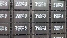 LOT OF 5 PCS. INTEL TE28F320J3C110 NOR Flash Parallel 3V/3.3V 32M-bit 4M x 8/2M