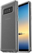 OTTERBOX Symmetry Series Protection Case for Samsung Galaxy Note 8 Clear Ho76