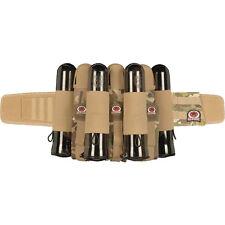 Gi Sportz Glide Harness - 3+4 - - Multicam - Paintball