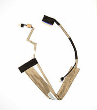 Acer Aspire 5517 5516 5532 5732 5732Z LCD Display lvds cable screen dc02000y00
