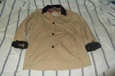 COAT Women's Large Ladies Girls Winter Jacket Blair Pre-Owned 188