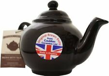 Brown Betty Teapot 6-Cup