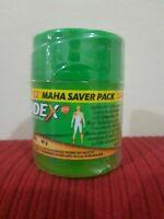 IODEX  AYURVEDIC FAST RELIEF PAIN BALM LARGE  BIG SAVER 40g  Pack