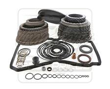Mercedes 722.6 Transmission Raybestos Performance GPZ Deluxe Kit 96-00 K2 5.45