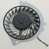 OEM Internal Cooling Fan Repair for Sony Playstation 4 PS4 CUH-1115A KSB0912HE