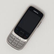Nokia 6303 Classic Mobile Phone - Good Condition - 6303c - EE - Fast P&P