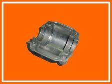 Kurbelwellengehäuse STIHL 017 018 MS170 MS180 MS 170 180 Ölwanne