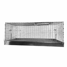 Lion Country Supply Large Bird Carry Cage