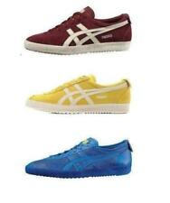 newest 3ca70 0faef Onitsuka Tiger Trainers for Men for sale   eBay