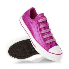 Converse All Star Stretch Lace