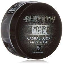 Men's Medium Hold Beard Hair Styling Products