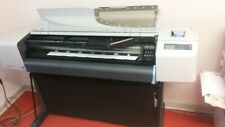 Plotter HP Designjet 510 - DIN A 0 - 250,00 ?