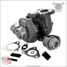 Turbolader Meat Für Hyundai Accent I30 Kia Cerato Cee'd Pro