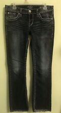 fb70600a1eefb Long Regular Jeans Women's 31 in. Bottoms Size (Women's) for sale | eBay