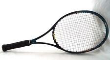 Pro Kennex Infinity Graphite Widebody Design Tennis Racquet 4-3/8 Obtund 306