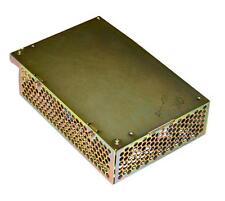 INTEGRATED POWER DESIGNS SRW-65-4006-70 POWER SUPPLY 5V @ 5A, 70V @ .6A 15V @ 1A