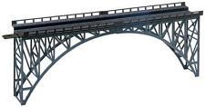Faller 120541 HO Steel Girder Bridge # NEW ORIGINAL PACKAGING #