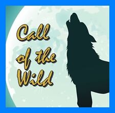 Call of the Wild - Jack London - Unabridged - MP3 - Download