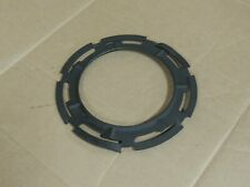 GM FUEL PUMP LOCK RING for Chevy/GMC Pickups 10325852 GENUINE GM PART!
