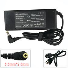 90W AC Adapter for Lenovo IdeaPad U130 U160 U260 U300e U300s U400 Z470 Z575 Z560