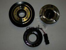 A/C Compressor Clutch Global 4321235