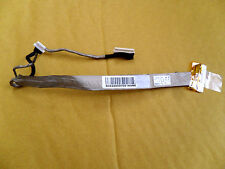 HP 530 Compaq 510 C700 LCD Screen Video Display Cable ( DC020000D700