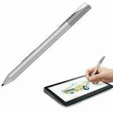 Stylus Pen For Microsoft Surface Pro 2017 Pro 3/4/5/6 Studio Laptop Book Go Part