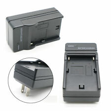 NP-FM500H Battery Charger For Sony A850 A550 A450 A580 A350 A700 A900 A77 A65
