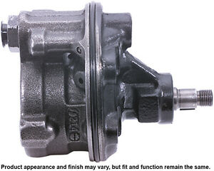 AMC  DODGE PLYMOUTH CHEVY CADILLAC POWER STEERING PUMP BUICK PONTIAC FORD JEEP