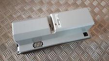 ABB 3hab8101-6/08a servo Drive Unit DSQC 346b