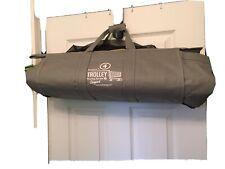 Berghoff's Trolley Bags Original Reusable Shopping Cart Bags - Set of 4 Bags