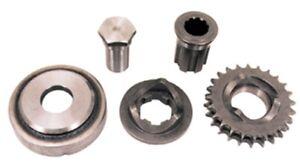 94-06 Harley Twin Cam Primary Engine Compensating Sprocket Kit 40392-91 75030