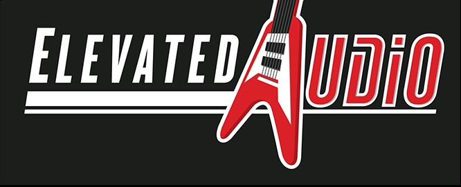 elevated-audio