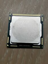 Intel Core i5-760 I5 760 2.8GHz Quad-Core Processor CPU