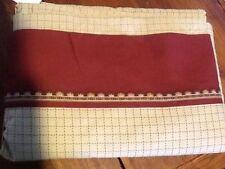 tommy hilfiger plaid sheets u0026 pillowcases