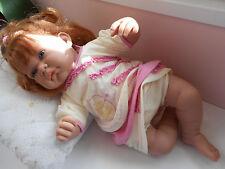 ens jupe culotte compatible poupée antonio juan, baby annabell,baigneurs 45cm